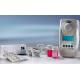 Fotometro digital electronico lovibond MD 100