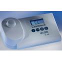 Fotometro digital electronico lovibond MD 200