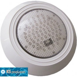 Proyector foco piscinas kripsol led colores - Foco piscina led ...