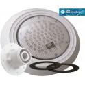 Proyector / Foco piscinas Kripsol led blanco liner