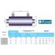 Intercambiador de calor IC Kripsol piscinas