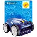 Limpiafondos electrico piscina Zodiac Vortex 2