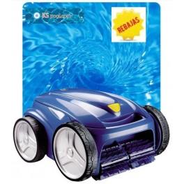 Limpiafondos electrico piscina Zodiac Vortex 2 RV 4200