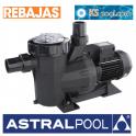 Bomba para piscinasVictoria Plus (AstralPool)