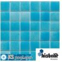 Gresite Hisbalit azul celeste niebla caribe piscinas
