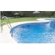 Gresite Hisbalit cenefa minoica piscinas HTK