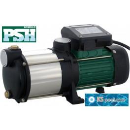 Bomba centrifuga Psh para grupo de presion