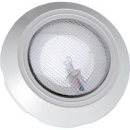 Foco proyector para piscinas Kripsol