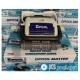 Limpiafondos electrico Dpool Master automatico piscinas