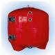 Repuestos / recambios filtro BRASIL BL Kripsol piscina industrial