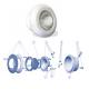 Recambios proyector foco piscinas con nicho Astralpool