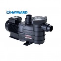 Bomba para Piscina Power Flo II de hayward