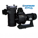 Bomba piscina Hayward / Kripsol HCP 3800 (Kap Kapri) IE3
