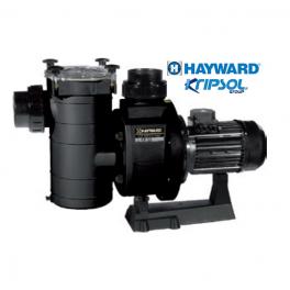 Bomba piscina Hayward / Kripsol HCP 4000 (Kan Plus) IE3