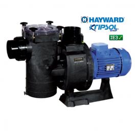 Bomba de piscina Hayward / Kripsol HCP 4200 (Kal Kalifornia) IE3
