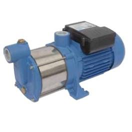 Bomba centrifuga para grupo de presion