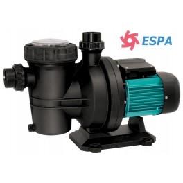 Bomba piscina marca ESPA modelo NOX (SILEN)