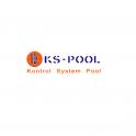 Interruptor presión para intercambiadores / calentadores Kripsol