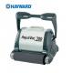 Limpiafondo electrico para piscinas Acuavac 300 hayward