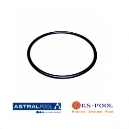 Recambio de la junta para la tapa de la bomba Victoria Plus AstralPool 4405010178.