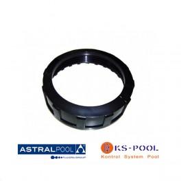 Recambio de la tuerca para la tapa de la bomba Victoria Plus AstralPool 4404130101.