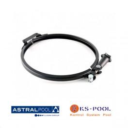 Recambio filtro anillo cierre 203 para filtro astralpool
