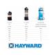 Filtro cartucho Hayward Star Clear piscinas