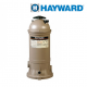Filtro cartucho Hayward Star Clear plus piscinas
