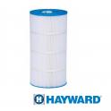 Filtro cartucho Hayward SwimClear piscinas