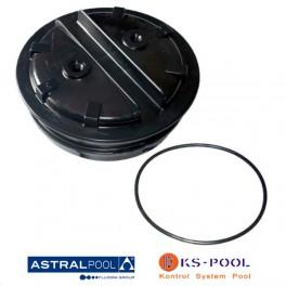 Tapa Rapid para filtro piscina Aster AstralPool
