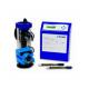 Clorador Salino Saliclor L con PH y REDOX para piscinas