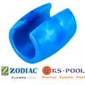 Flotador para manguera Zodiac MX6 / MX8 / MX9 W79032P