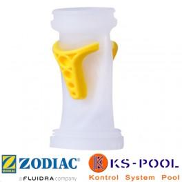 Diafragma DiaCyclone para limpiafondos hidraulicos Zodiac W73010.