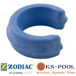 Contrapeso para manguera de limpiafondos T3 / T5 Zodiac