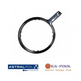 Recambio de la llave para apertura de la tapa de la bomba Victoria Plus AstralPool 4404130103.