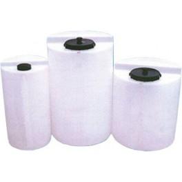 Depósito de polipropileno para productos quimicos