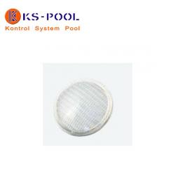 Lampara bombilla PAR56 proyector / foco con nicho para piscinas