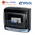 Cuadro electrico K Power Kripsol para piscina
