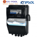 Cuadro electrico K Power Connect  Kripsol para piscina