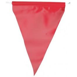 Gallardetes banderolas piscinas competicion