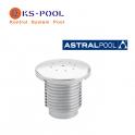 Boquilla soplante / soplador aire spas, jacuzzis, piscina, AstralPool