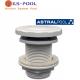 Toma de aire regulable para spas AstralPool 04045