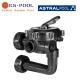 "Valvula selectora lateral de 1½"" 34543 Flat AstralPool"