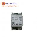 Automatismo para pulsadores piezoeléctricos para cuadro eléctrico de spas, piscinas, jacuzzi