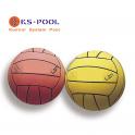 Balon waterpolo iniciacion para piscinas de competicion