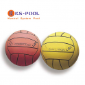 Balon waterpolo masculino para piscinas de competicion