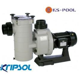Bomba piscina Kripsol KAP 300 Kapri / HCP3800 Hayward 3,00HP