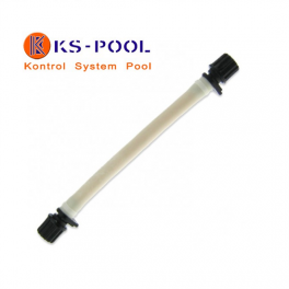 Tubo Santoprene AstralPool bombas dosificadoras piscinas