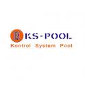 Collarin para sensor de temperatura PT100 para bombas dosificadoras de piscinas Astralpool