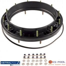Repuesto aro cuello filtro Atlas AstralPool.